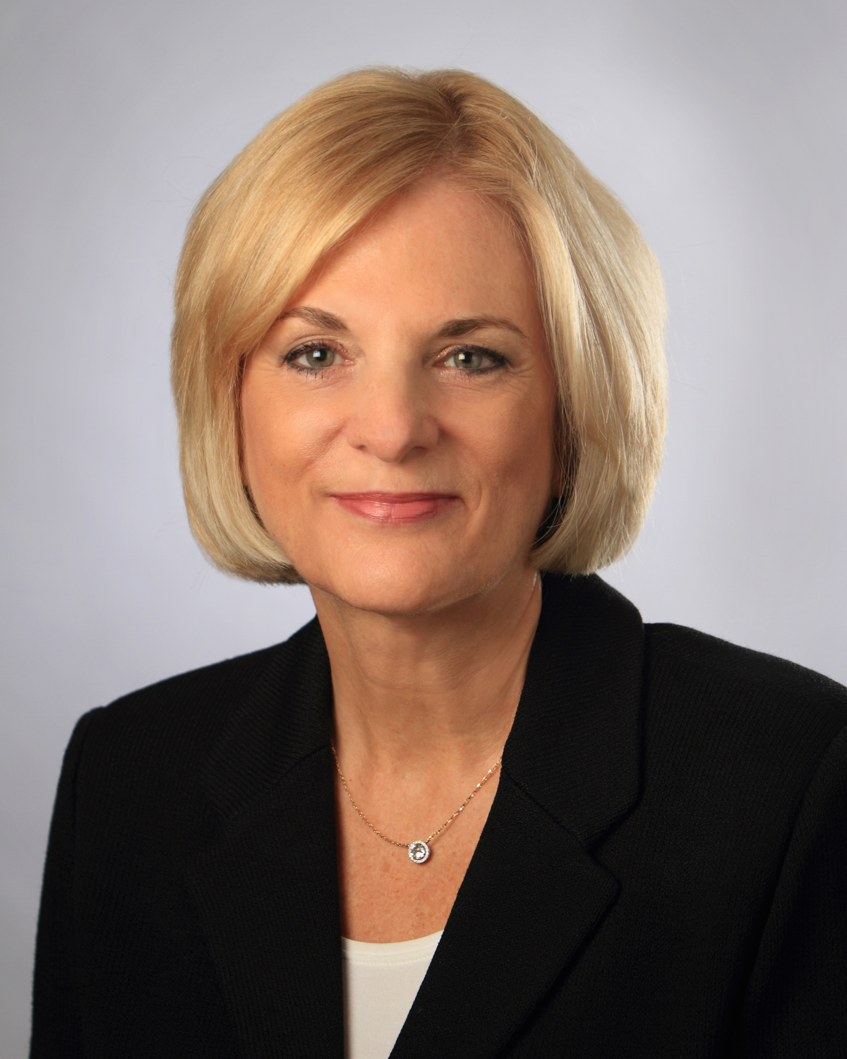 Nan Kreamer, Newpoint Advisors Corporation