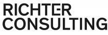 Richter Consulting